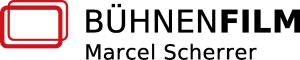 Logo Bühnenfilm