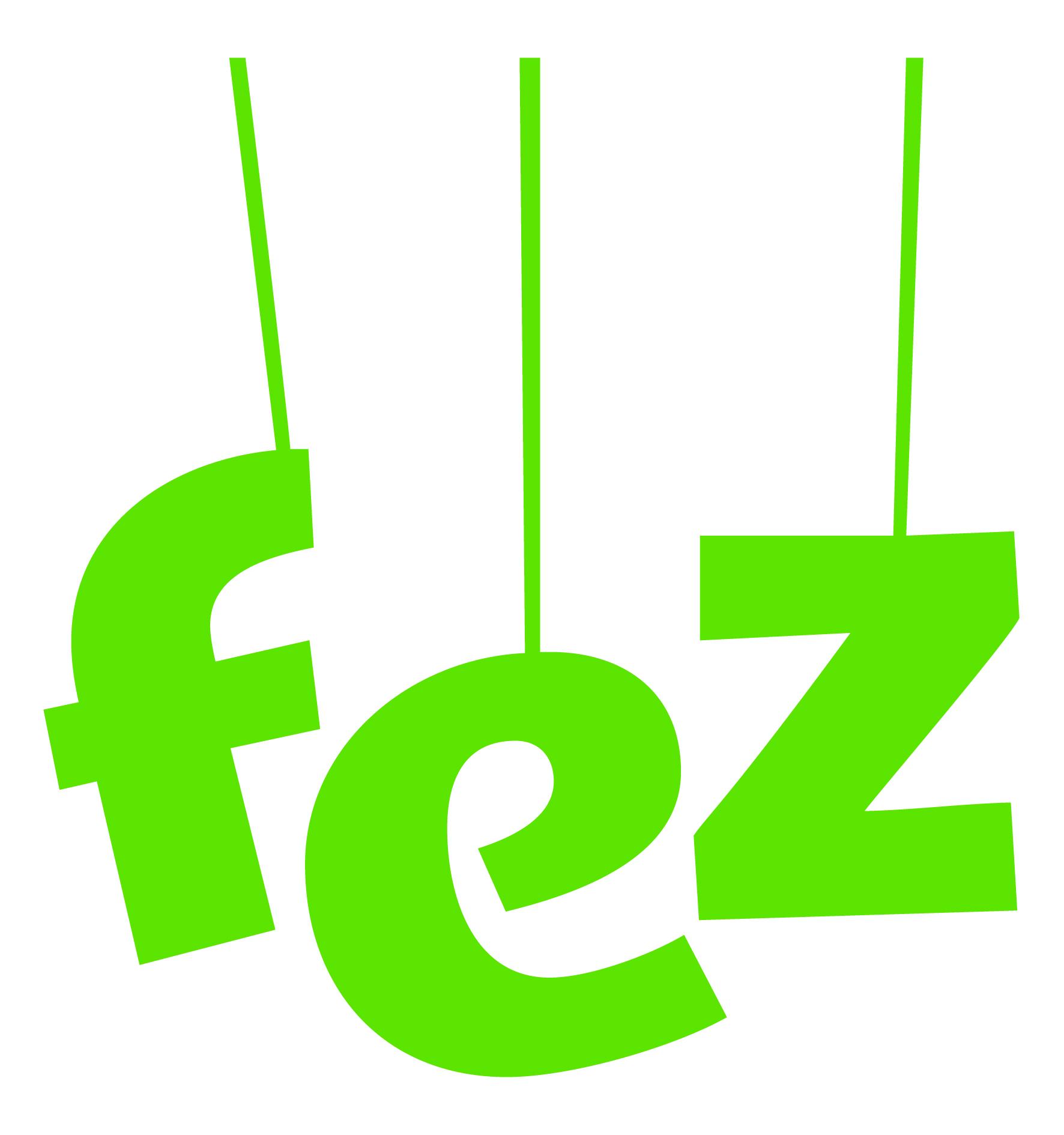 FEZ-Logo_CMYK