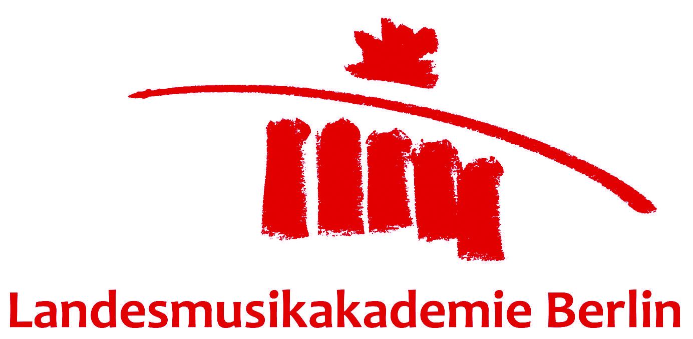 LAMA Logo NEU_farbe