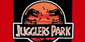 Jugglers Park 2014 Ausschnitt
