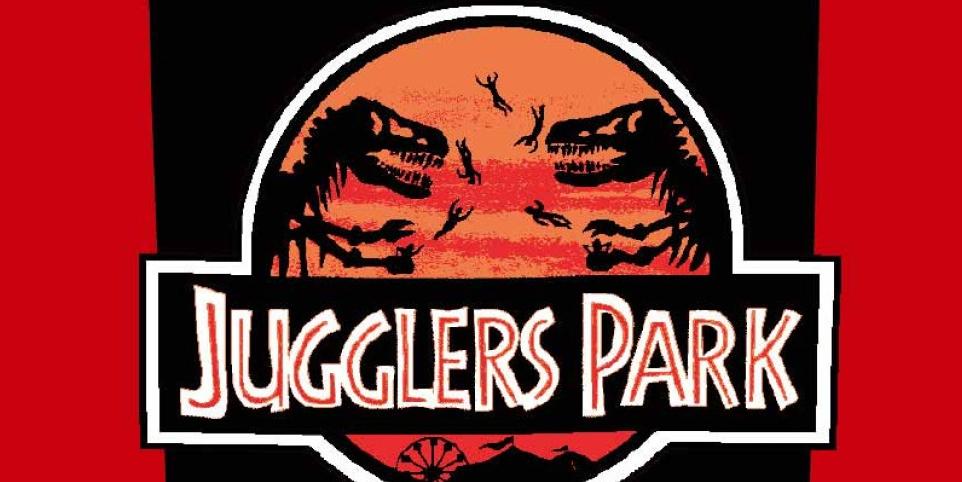 Jugglers Park 2018 @ Cafe Theater Schalotte | Berlin | Berlin | Deutschland