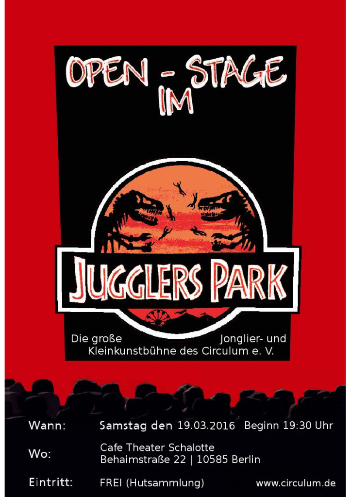 jugglers_park_flyer_2016_mit_text_neutral