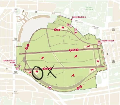 20160521 Tempelhofer Feld