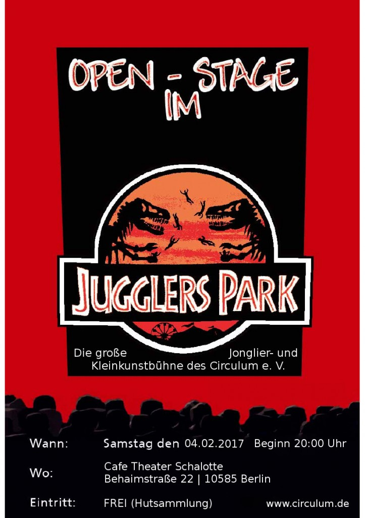 jugglers_park_flyer_2017_mit_text_neutral